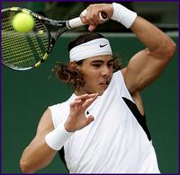 Nadal_fs_eyes
