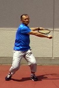 Racket_twist_down