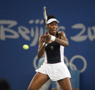 テニスの画像 p1_16