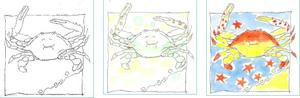 Draw_2