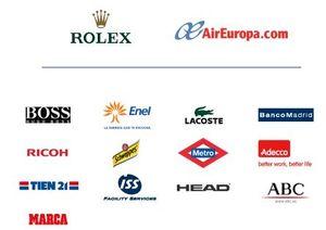 Madrid_sponsor