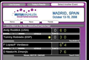 Madrid_live_score