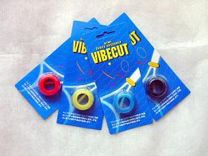 Vibecut