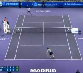 Madridavs