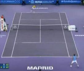 Madridvs_rn