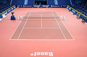 Basel_center_court