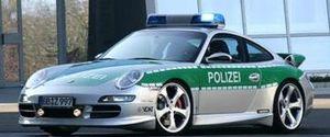 911techart