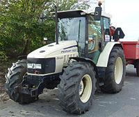 200pxlamboghini_traktor