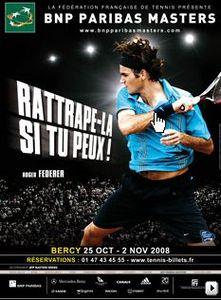 Federer_cm
