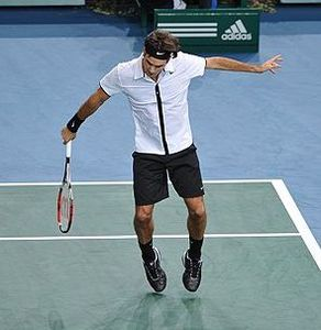 Federerbreturn_block