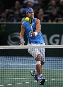 Nadal_anglev