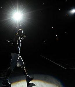 Nadal_entrance