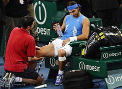 Nadal_tigh_pain