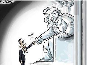 Obama_lincorn