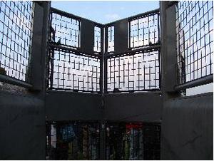 Gate_close