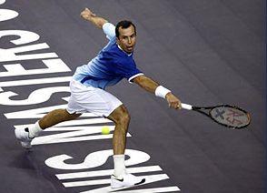 3rbs_racket