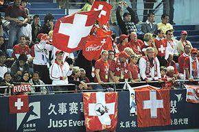 3swiss_cheer