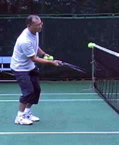 Racket_face