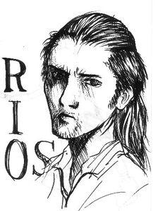 Mrios_face