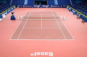Basel_center_court