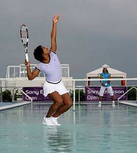 Pool_tennis_serena_nadal