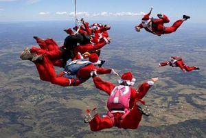 1219santa_skydiving