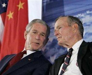Bush_l_father_r