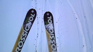 Ski_3