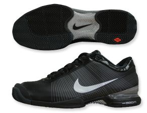 Nikeairzoom_rf