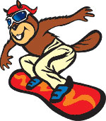 Squirrel_snowboard_150