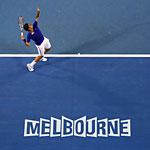 Federer_ser_t_position2