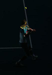 Nadal_bs_slice_good_light