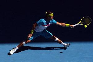 Nadal_fs_stretch