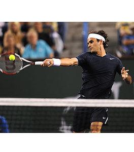 Federer_fs