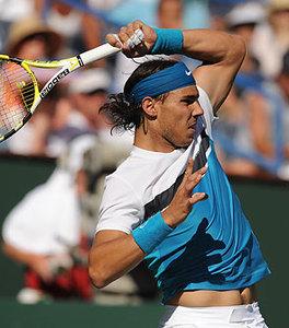 Nadal_fs_full_ft
