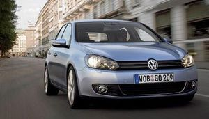 0411vw_car_of_the_year