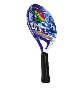 0415_beach_tennis_racket_prokenex
