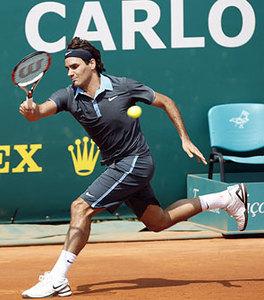 Federer_fs_reach