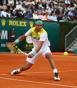 Nadal_bs_slice_clay