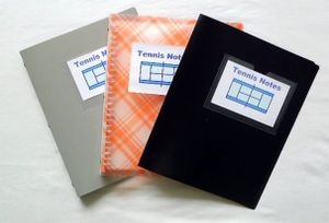 Tennis_note_3types