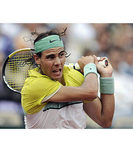 Nadal_bs_finish