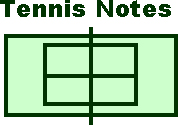 Tennis_note_rogo_2