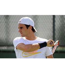Federer_cap