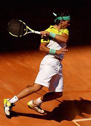 Nadal_madrid4_fs_hh