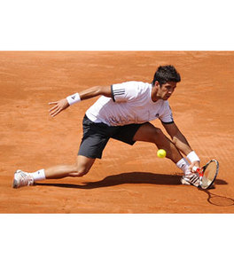 Verdasco_fs_slide