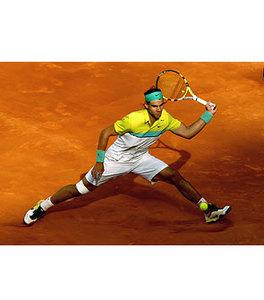 Nadal_fs_slice