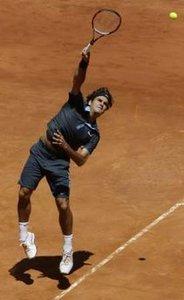Federer_ser_imp_bad