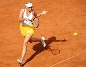 Sharapova_fs_run