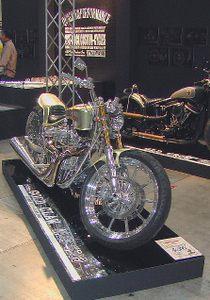 Hd_hotdock_popbike1