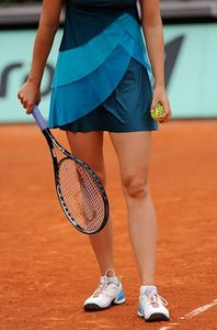 05sharapova_dressy_wear0